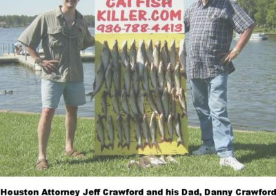 JeffCrawford4-26-03